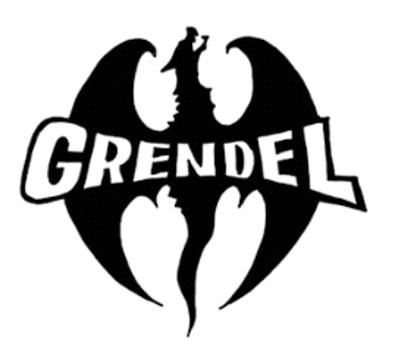 File:Grendel.png