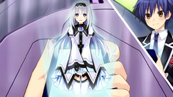 DateALive-ArusuInstall(3)