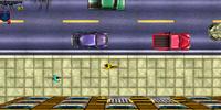 Grand Theft Auto/Screenshots