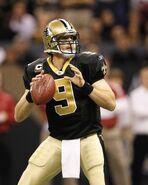 Drew-Brees-ha-finalmente-prolungato-il-contratto-con-i-New-Orleans-Saints