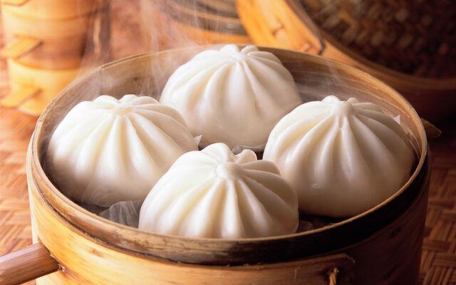 File:Chinese-Food-Wallpapers11.jpg