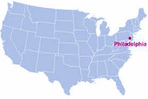 File:Philadelphia PA.jpg