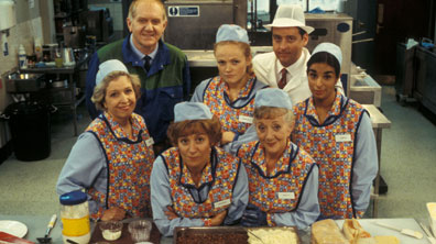 File:Dinnerladies.jpg