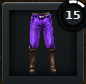 File:FreighterJeans Purple.png