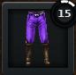 FreighterJeans Purple