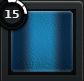 File:1HEAD LightBlue DarkBlue.png
