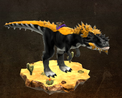 File:BroadRidge Rex.png