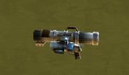 Hammer20
