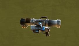 File:Hammer20.PNG