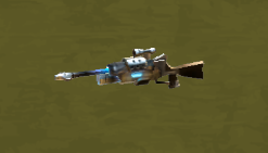 File:Peacemaker8.PNG
