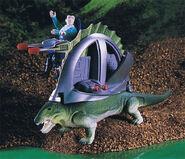InfoPic(Large)-Dimetrodon