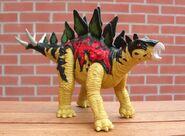 Stegosaurus3