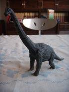 Brachiosauro Collecta
