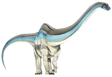 Rebbachisaurus-1