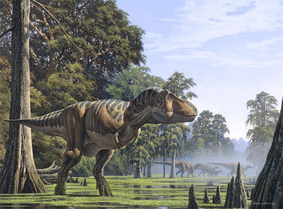 File:T-rex5.jpg
