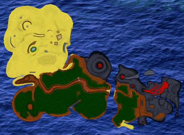 File:AdventurersIsland.png