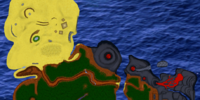 Adventurers' Island