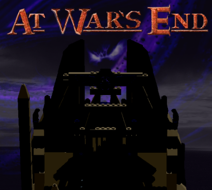 File:At war s end 7 confrontation part 2 by andrewnuva199-dadssik.png