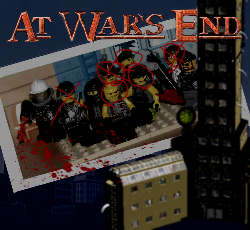 File:At war s end 14 many happy returns part 1 by andrewnuva199-daeso3w.png