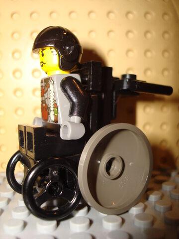 File:Wheelchair3B.jpg