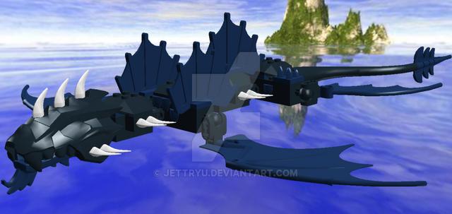 File:MutantMosasaur.png