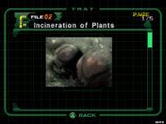 Incineration of plant (dc2 danskyl7) (1)