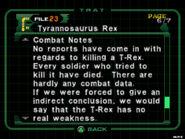 Tyrannosaurus rex (dc2 danskyl7) (6)