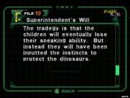Superintendent's will (dc2 danskyl7) (1)