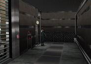 Hall B1 (1)