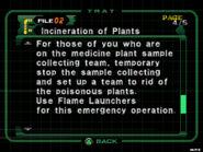 Incineration of plant (dc2 danskyl7) (4)