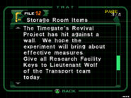 Storage room items (dc2 danskyl7) (3)