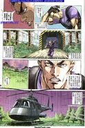 Dino Crisis Issue 4 - page 29