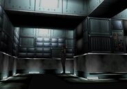 Generator Room B3 (3)