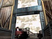 Warehouse Quarters - ST903 00031
