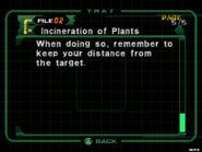 Incineration of plant (dc2 danskyl7) (5)