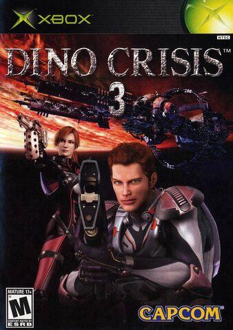 File:Dinocrisis3box.jpg