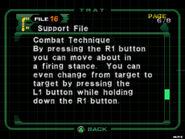 Support file (dc2 danskyl7) (6)