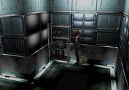 Generator Room B3 (6)
