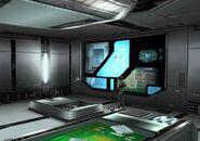 Stabilizer Design Room (4)