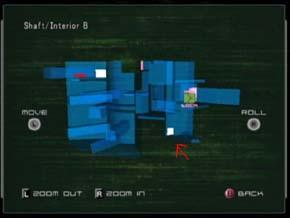 File:Shaft Interior B.jpeg
