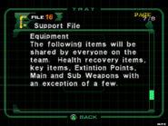 Support file (dc2 danskyl7) (7)