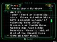 Researcher's notebook (dc2 danskyl7) (4)