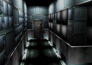 Generator Room B3 (2)