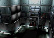 Generator Room B3 (5)