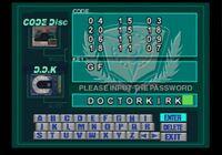 DDK 3