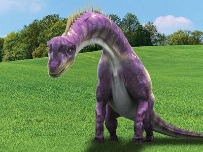 Dinodanbrachiosaurus2