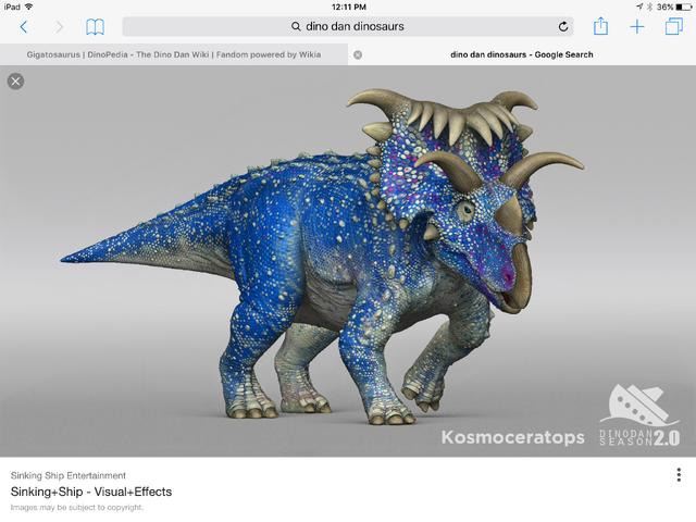 File:Kosmoceratops.PNG