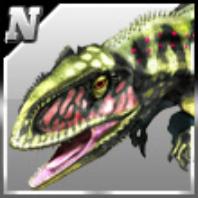File:Yangchuanosaurus.jpg