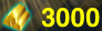 3000 2