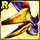 R Hatzegopterx